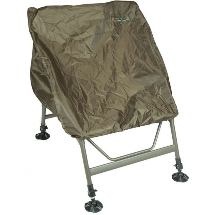FOX Waterproof Chair Cover - Standard