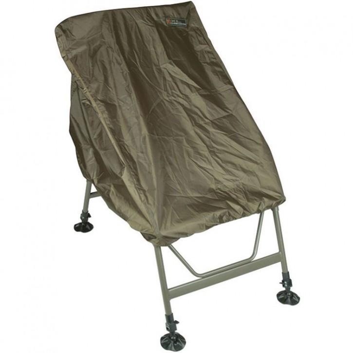 FOX Waterproof Chair Cover - XL