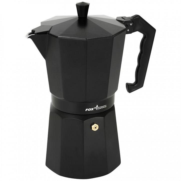 FOX Cookware Coffee Maker 300 ml 6 Cups