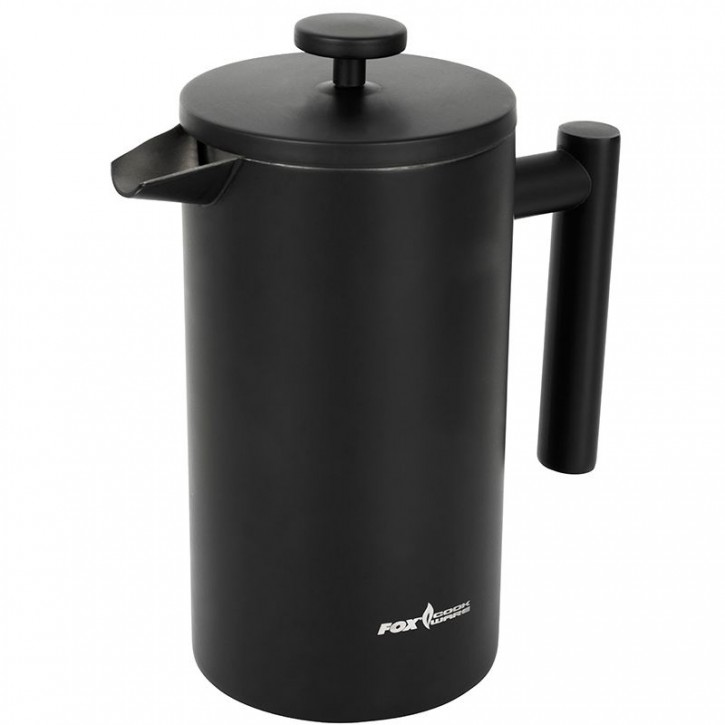 FOX Cookware Thermal Coffee/Tea Press