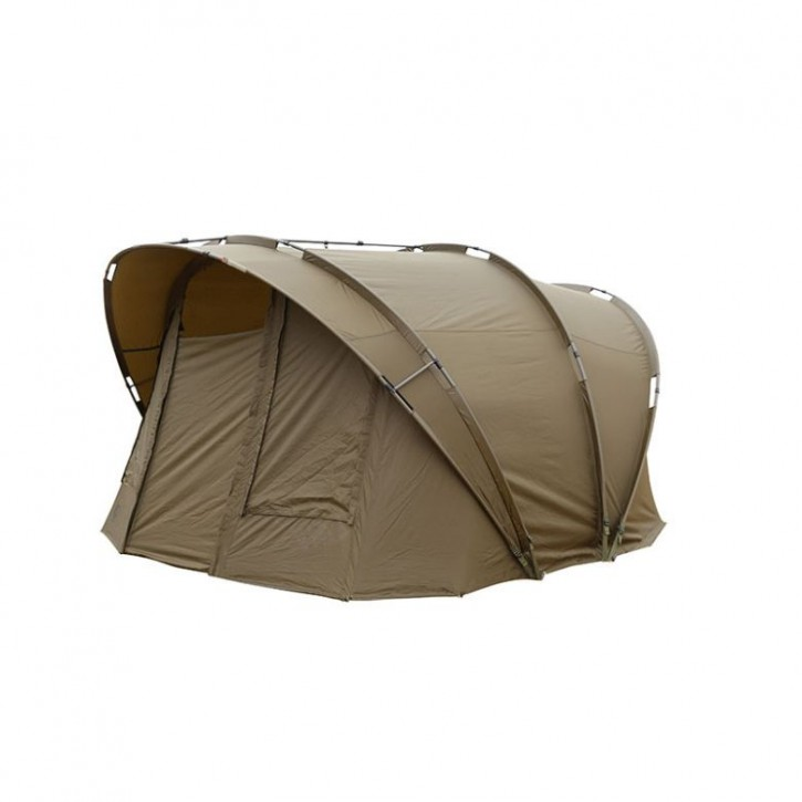 FOX R-Series 2-Man XL Bivvy Khaki