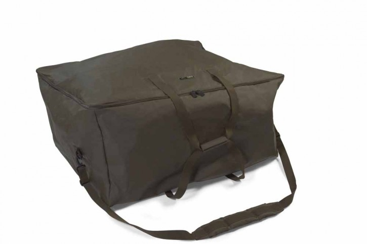 Avid Carp Stormshield Bedchair Bag - Standard