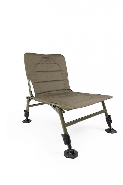 Avid Carp Ascent Day Chair