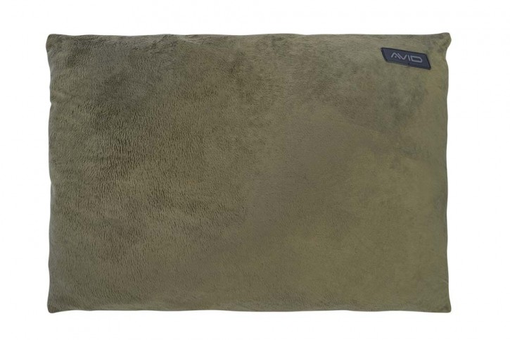 Avid Carp Comfort Pillow Standard