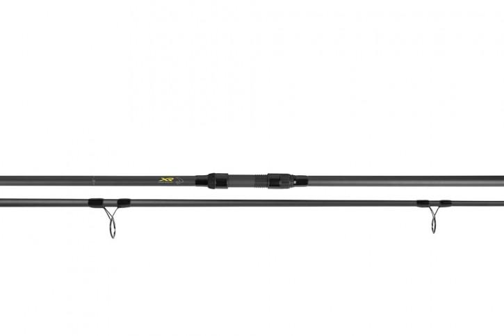 Avid Carp XR Spod / Marker Rute 10 ft
