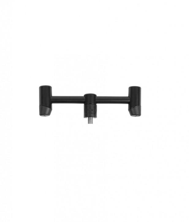 "Avid Carp Lok Buzz Pods 2 Rod 6 "" - 15,2 cm"
