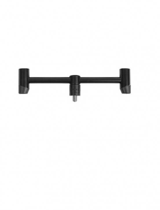 "Avid Carp Lok Buzz Pods 2 Rod 8 "" - 20,3 cm"