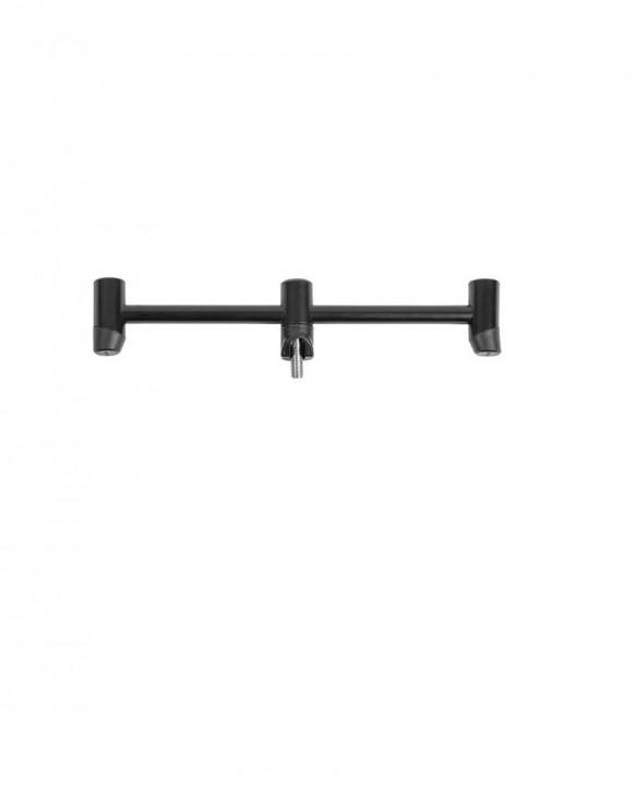 "Avid Carp Lok Buzz Pods 3 Rod 10 "" - 25,4 cm"