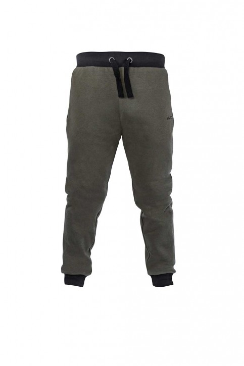Angelsport Xl Regenbekleidung Zeck Rain Trousers Catfish