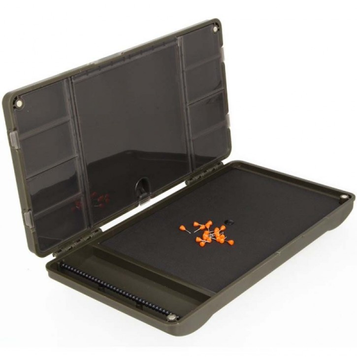 NGT XPR PLUS Box - Tackle Box