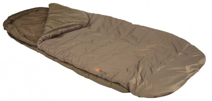 Fox Ven-Tec Ripstop 5 season XL sleeping bag