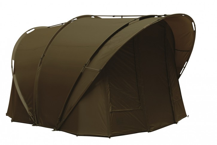 Fox R-Series 2 Man Giant Khaki