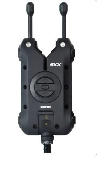 Sonik SKX Alarm Single