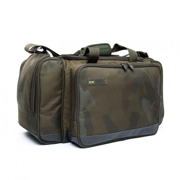 Sonik SK-TEK Carryall Compact