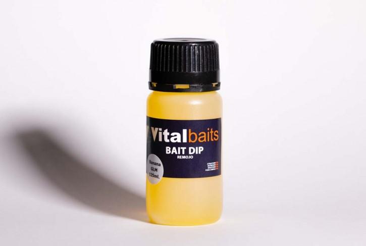 Vitalbaits Dip Banana GLM