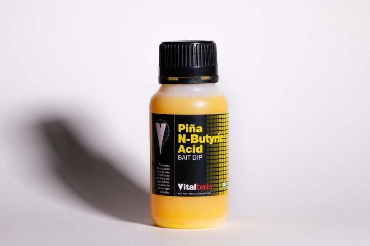 Vitalbaits Dip Pina N-Butyric Acid