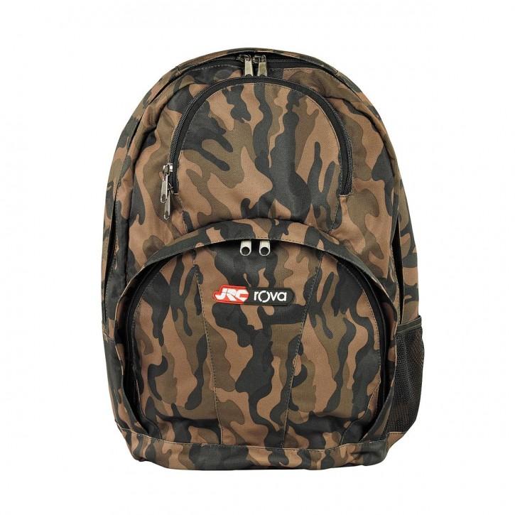 JRC Rova Backpack