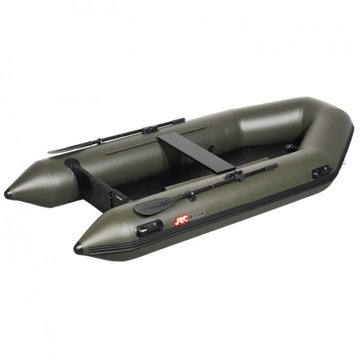 JRC Extreme TX 270 Boat