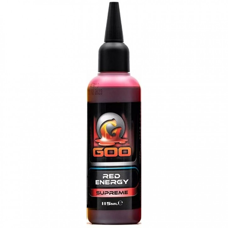 Korda GOO Red Energy Supreme