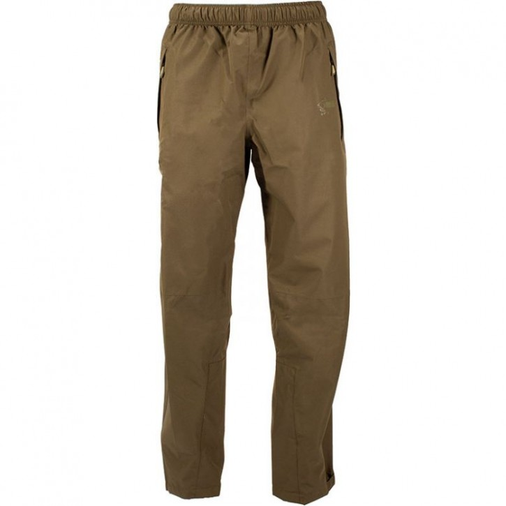 Nash Waterproof Trousers L