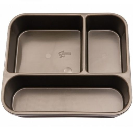 Nash Bucket Utility Tray -  17L