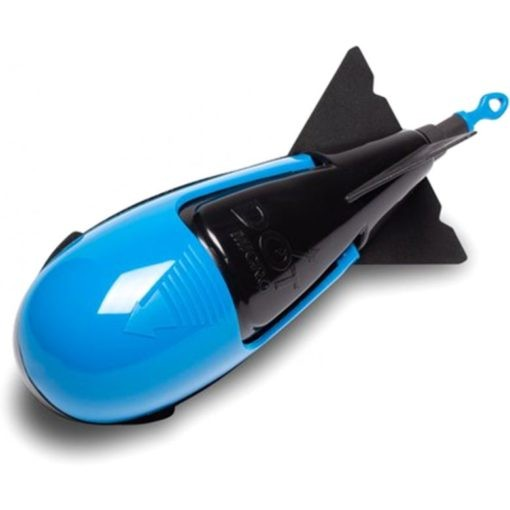 Nash Micro Dot Spod Black/Blue
