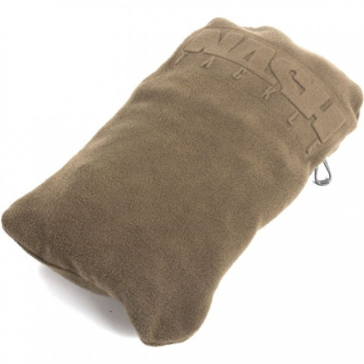 Nash Hot Water Bottle