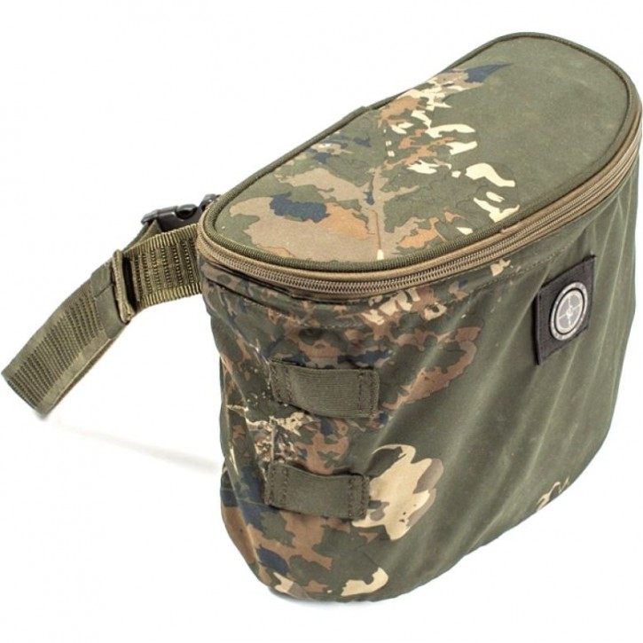 Nash Scope Ops Tactical Baiting Pouch