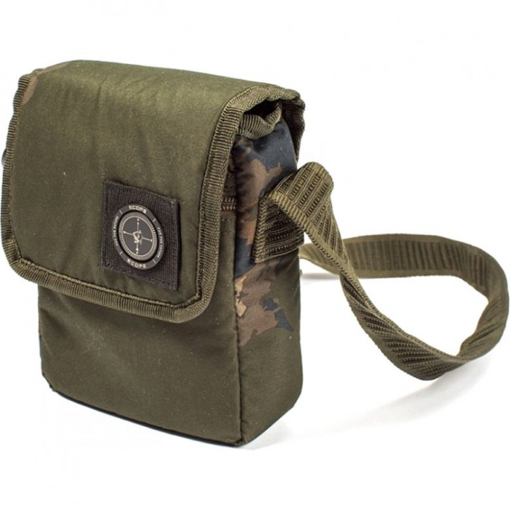 Nash Scope Ops Tactical Security Pouch