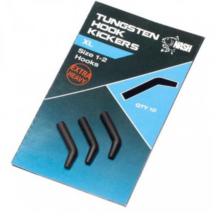 Nash Tungsten Hook Kickers XL