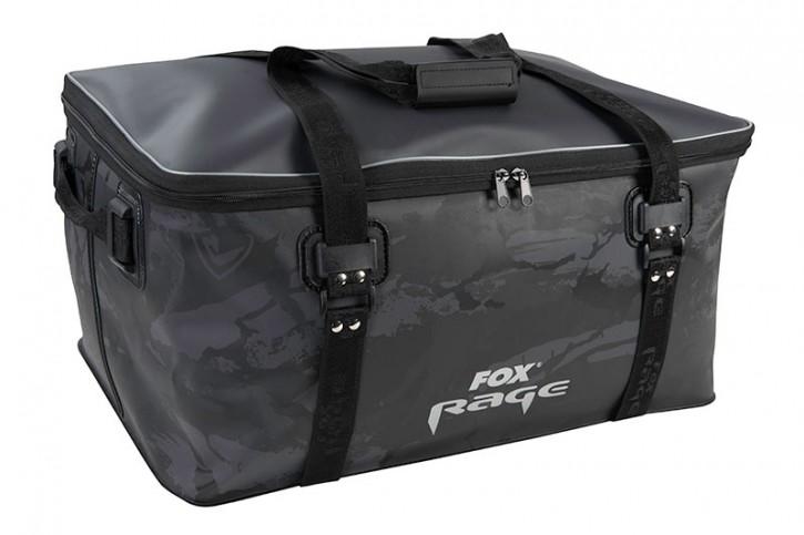 Fox Rage Camo Welded Bag - XXL