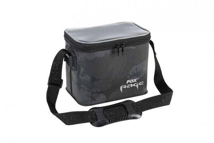 Fox Rage Camo Welded Bag - Small