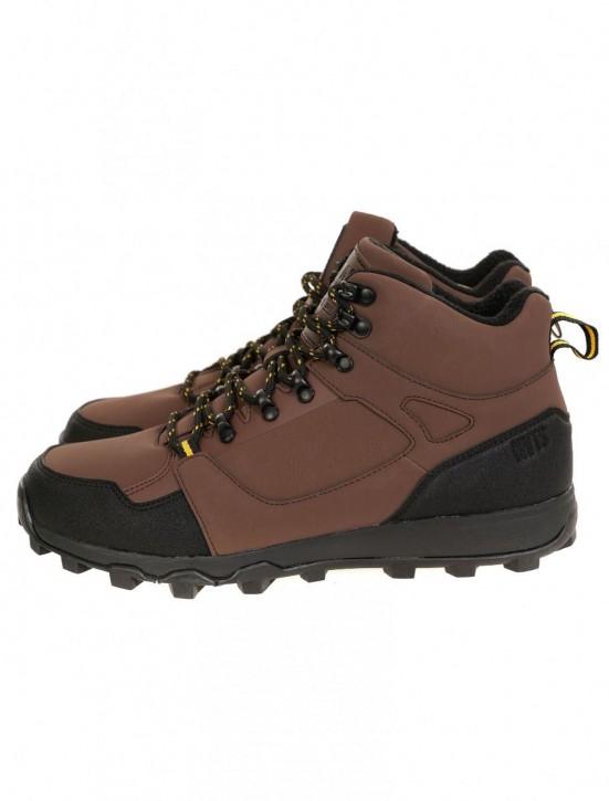 Navitas Hybrid Boot - 45