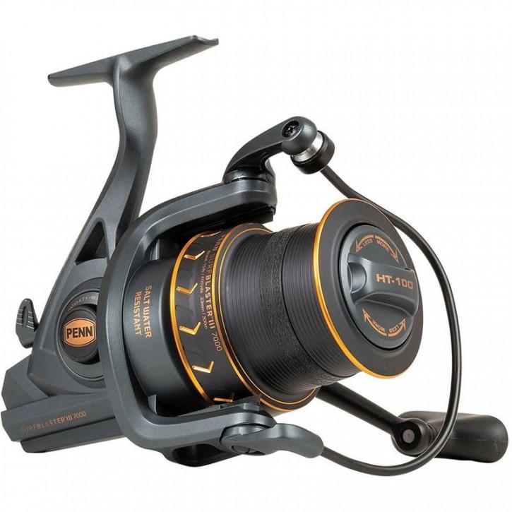 PENN Surfblaster III 7000 LC Longcast