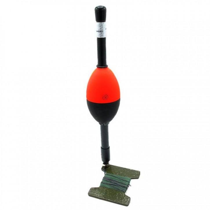 Poseidon Marker Buoy / Marker Boje Orange