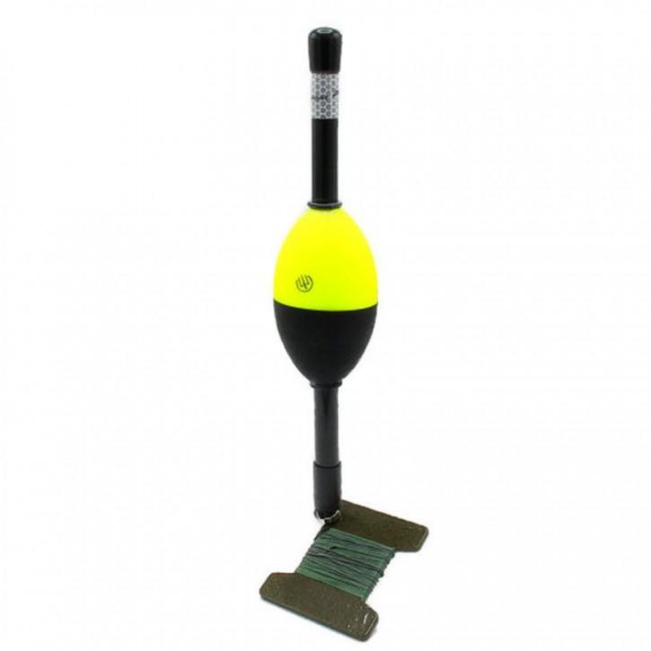 Poseidon Marker Buoy / Marker Boje Yellow