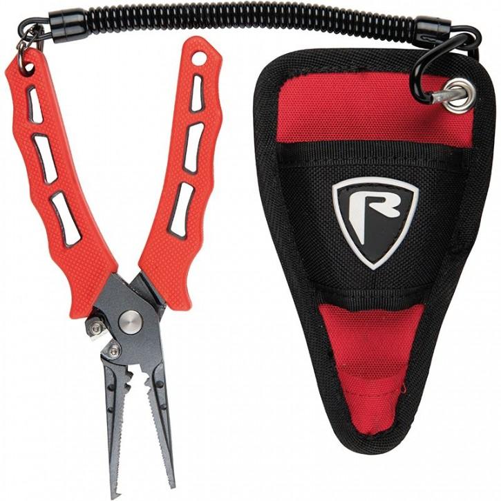 FOX-Rage Belt Pliers 18,5 cm