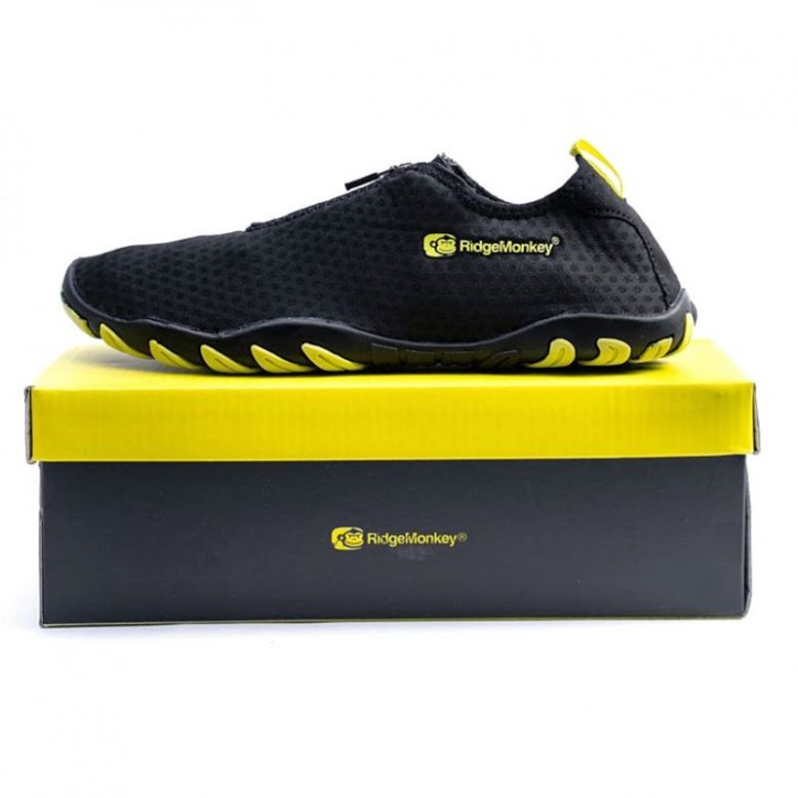 RidgeMonkey Aqua Shoe Gr. 46 (11)