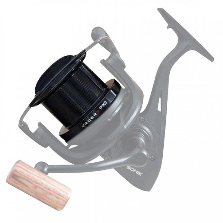 Sonik VaderX Pro 10000 Spare Spool