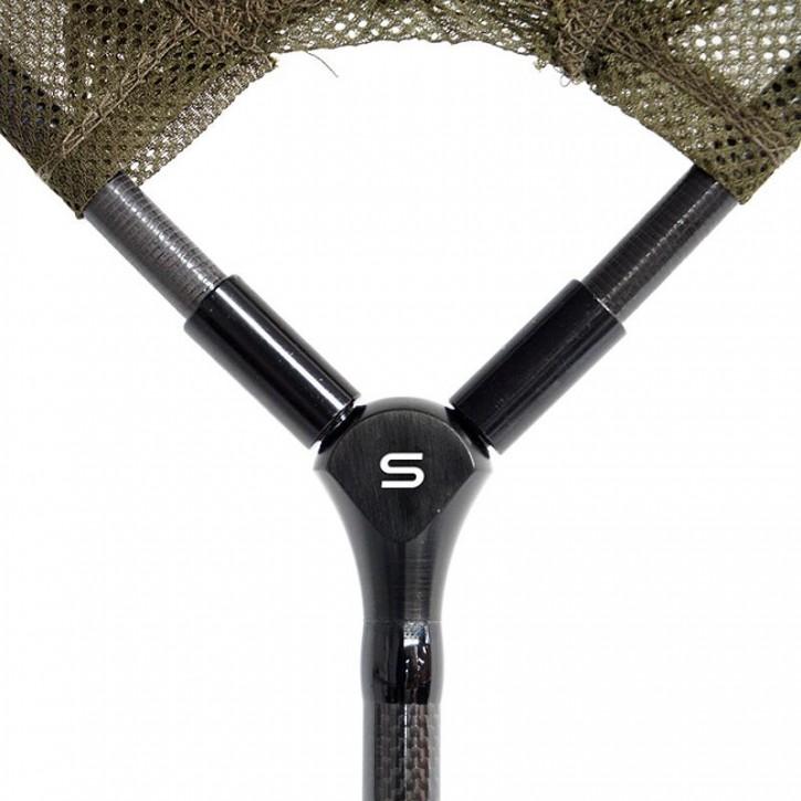 """Sonik Dominator X RS Net 42"""" Zweiteilig"""