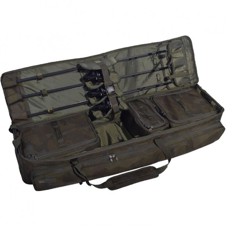 Sonik 3-Rod Transport-System