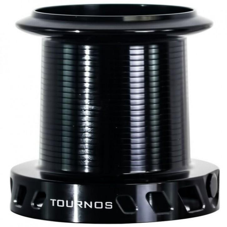 Sonik Tournos XD 8000 Ersatzspule