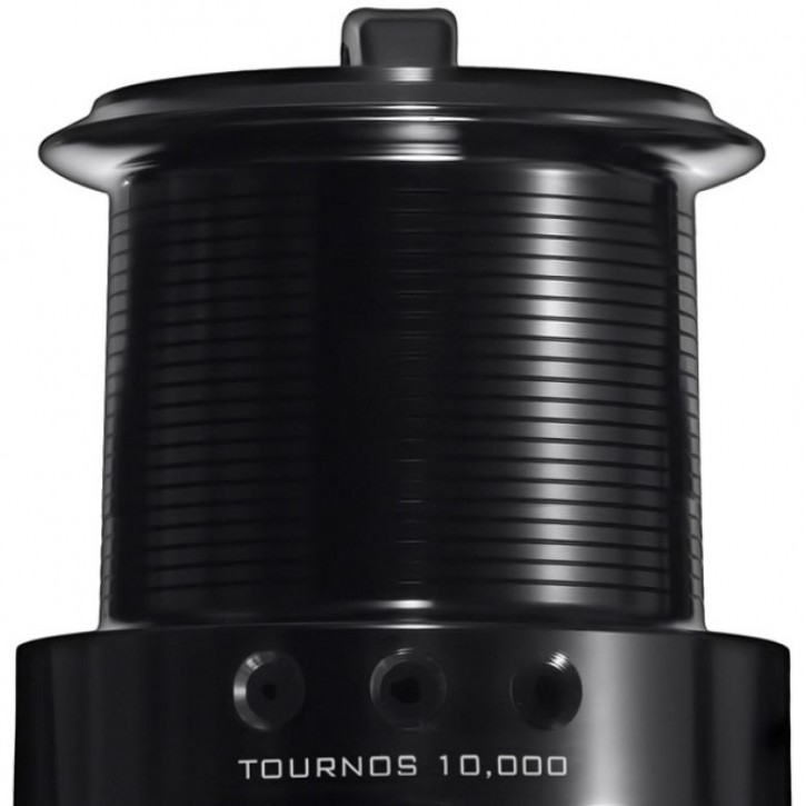 Sonik Tournos XD 10000 Extra Deep Ersatzspule