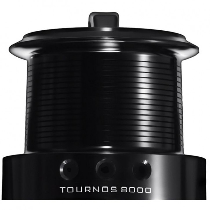 Sonik Tournos XD 8000 Extra Deep Ersatzspule