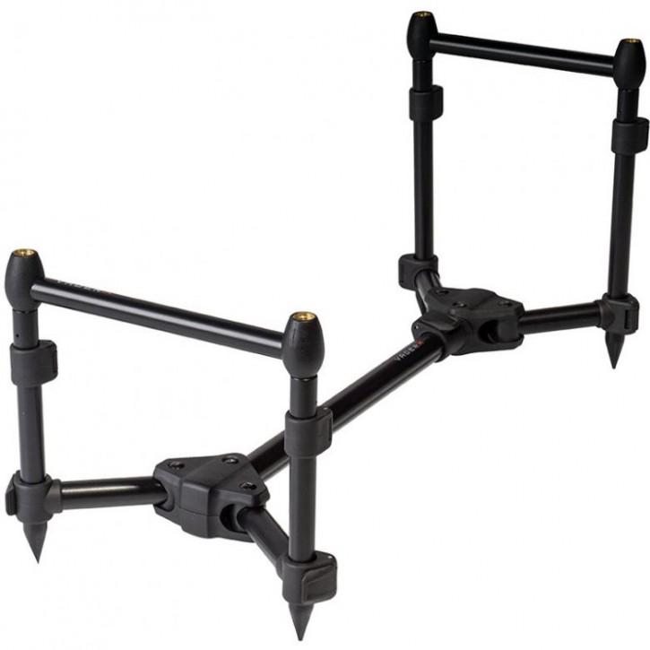 Sonik Vader X 2 Rod Pod