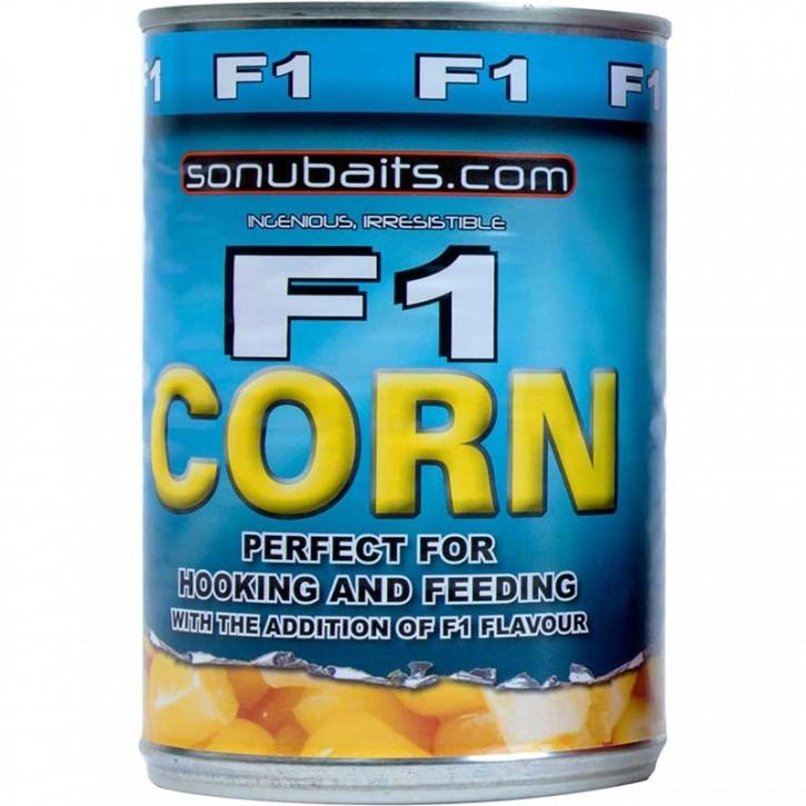 Sonubaits F1 Corn 400 g