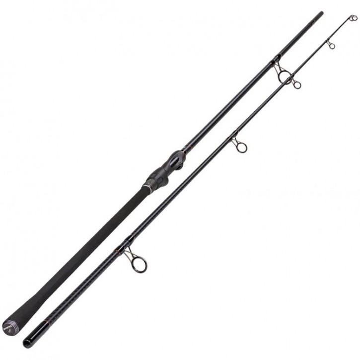 Sportex Invictus Carp 12 ft - 3,00 lb