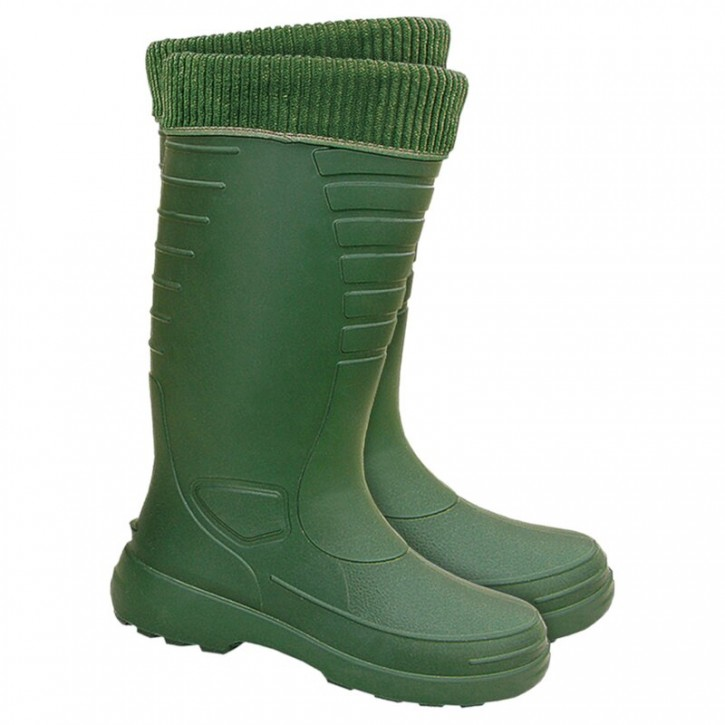 Lemigo Thermostiefel - 42