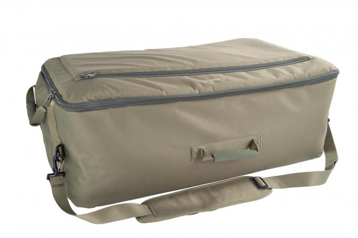 Trakker NXG Bait Boat Bag - Large