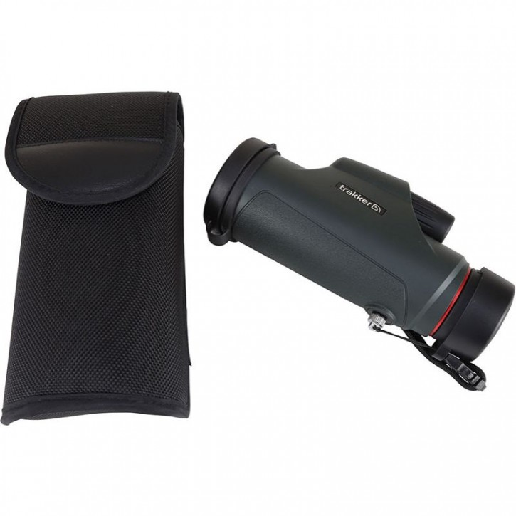 Trakker Optics Monocular 10x42